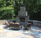 Kelly-Masonry-Design_Bluestone-Patio-Bluestone-Ashlar-Veneer-Fireplace.jpg