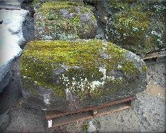 Large Landscape Boulders