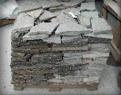 Quarry Thins