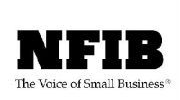 national-federation-of-independent-business-squarelogo-1389645835737
